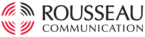 logo-Rousseau-Communication-580x150